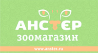 Логотип компании Самоварчик